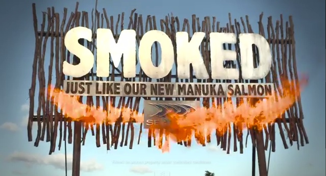 sealord_smoked_billboard
