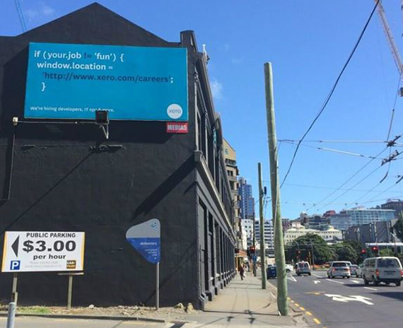 xero billboard_cropped