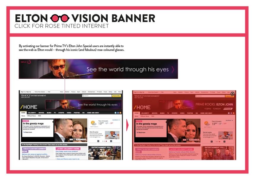 64085_Elton Vision v5