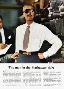 hathaway-shirt-ad-ogilvy