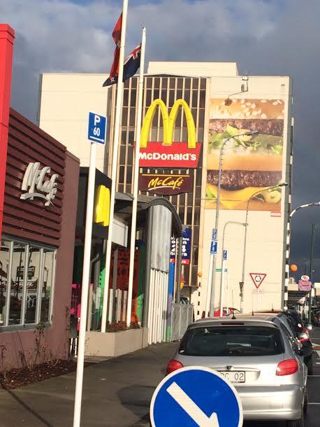 McDs Billboard2