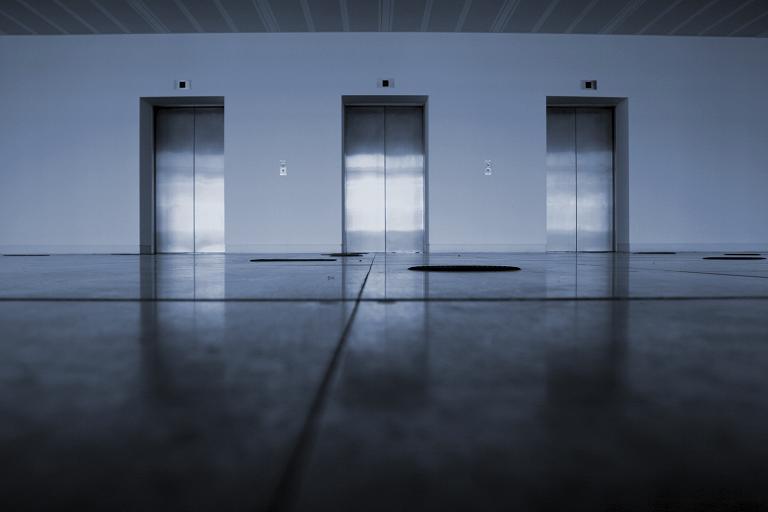 elevator-doors1